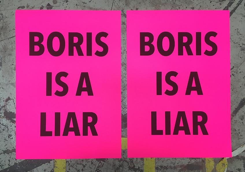 borris_is_a_liar